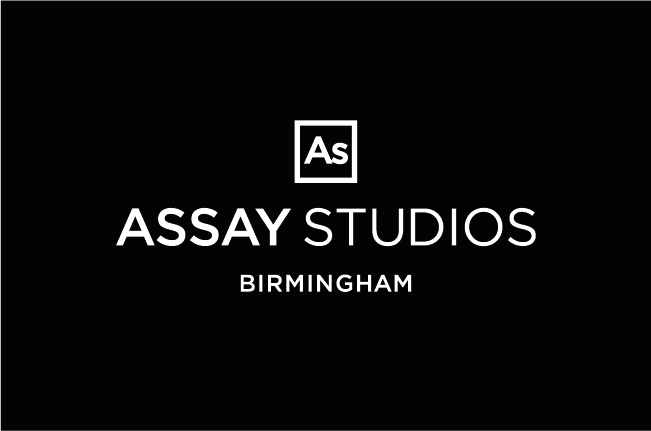 Assay Studios logo